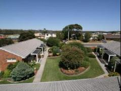 Australia Hotel Booking | Shearwater Cottages