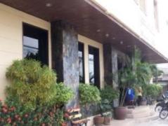 Suwanna Hotel Thailand