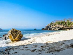 Tamarind Beach Bungalows Bali - Secret Beach