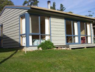 /bruny-island-escapes-accommodation/hotel/bruny-island-au.html?asq=jGXBHFvRg5Z51Emf%2fbXG4w%3d%3d