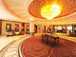 Chengdu Elite Hotel