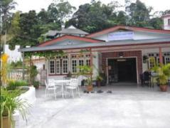 Eight Mentigi Guest House | Malaysia Hotel Discount Rates