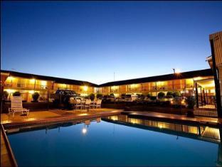 /golden-west-motor-inn/hotel/dubbo-au.html?asq=jGXBHFvRg5Z51Emf%2fbXG4w%3d%3d
