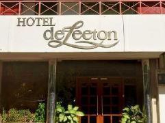 Hotel Deleeton KK | Malaysia Hotel Discount Rates