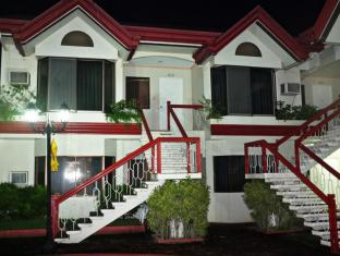 Linmarr Davao Hotels and Apartelles