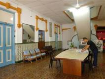 Malaysia Hotel Accommodation Cheap | recreational facilities