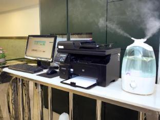 One Avenue Hotel Kuala Lumpur - Printing Facilities