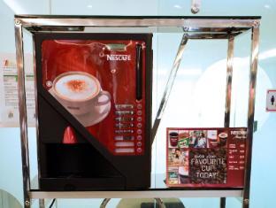 One Avenue Hotel Kuala Lumpur - Hot Drinks Dispenser