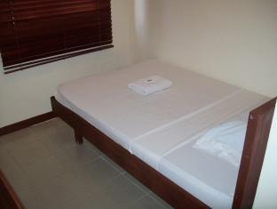 Oroderm Beauty Hotel Davao City - חדר שינה