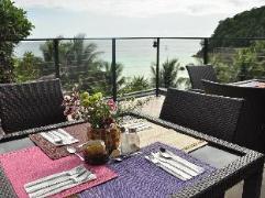 Philippines Hotels   Punta Rosa Hotel