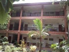 Saikaew Villa   Thailand Cheap Hotels