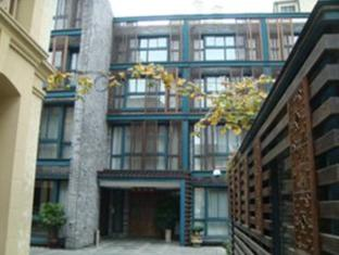 Shanghai New Westlake Hotel