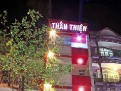 Than Thien – Friendly Hotel | Cheap Hotels in Vietnam