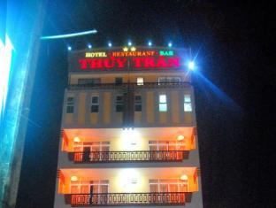 Thuy Tran Hotel