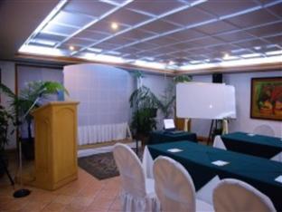 Villa Margarita Hotel Davao City - Function Room
