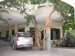 Ngoc Vu Hotel