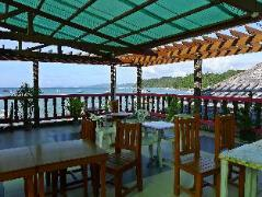 Hotel in Philippines El Nido | Nido Bay Inn
