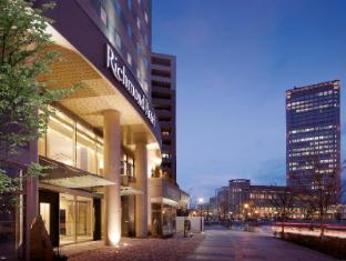 /richmond-hotel-yamagata-ekimae/hotel/yamagata-jp.html?asq=jGXBHFvRg5Z51Emf%2fbXG4w%3d%3d