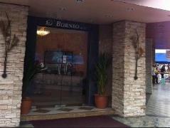 D'Borneo Hotel | Malaysia Hotel Discount Rates
