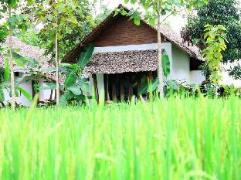 Heun Moung Pai Resort | Thailand Cheap Hotels