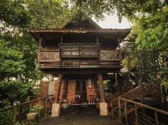 Malihom Private Estate Hotel | Malaysia Hotel Discount Rates