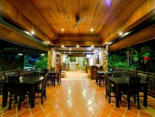 Pai Tan Villas Phuket - Lobby