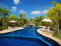Palm Garden Resort Khaolak | Thailand Cheap Hotels