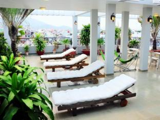 Phu Quy Hotel Nha Trang