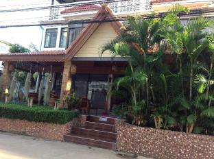 /tr-guesthouse/hotel/sukhothai-th.html?asq=jGXBHFvRg5Z51Emf%2fbXG4w%3d%3d