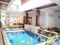 Amarina Residence   Thailand Cheap Hotels