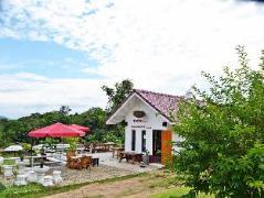Baan Chom Doi Resort | Thailand Cheap Hotels