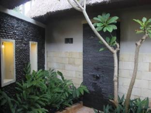 Bali Santi Bungalows Bali - Suite Garden