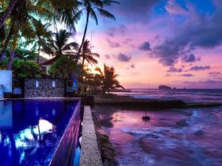 Bali Santi Bungalows Bali - Surroundings