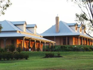 /berenbell-vineyard-retreat/hotel/hunter-valley-au.html?asq=jGXBHFvRg5Z51Emf%2fbXG4w%3d%3d