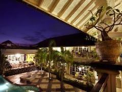 Casa Artista Hotel Bali | Indonesia Budget Hotels