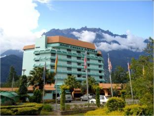 /mount-kinabalu-heritage-resort-spa/hotel/kinabalu-national-park-my.html?asq=jGXBHFvRg5Z51Emf%2fbXG4w%3d%3d