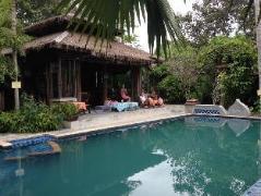 Pai Chan Cottage & Cuisine | Thailand Cheap Hotels