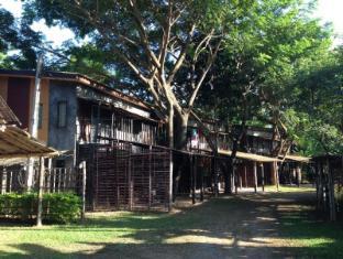 Pai Laguna Hotel