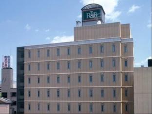 /r-b-hotel-moriokaekimae/hotel/morioka-jp.html?asq=jGXBHFvRg5Z51Emf%2fbXG4w%3d%3d