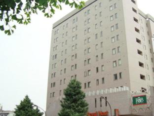 R&B Hotel Otsukaeki-Kitaguchi