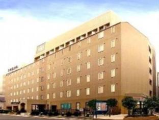/r-b-hotel-sendai-hirosedoriekimae/hotel/miyagi-jp.html?asq=jGXBHFvRg5Z51Emf%2fbXG4w%3d%3d