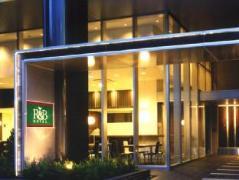 Hotel in Japan | R&B Hotel Tokyo-Toyocho