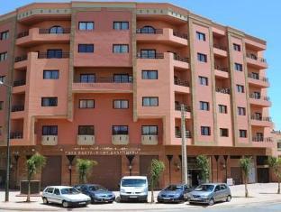 /zh-hk/residence-hotel-assounfou/hotel/marrakech-ma.html?asq=m%2fbyhfkMbKpCH%2fFCE136qenNgCzIYIJCg6K3r4k5Tbef%2bz0TTiA2v%2bzjT8AYWwEy