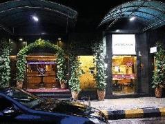 Selesa Inn Hotel Malaysia