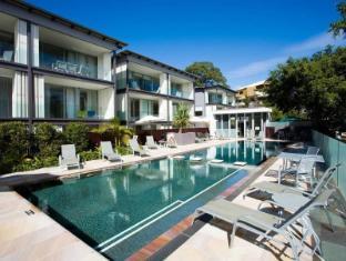 /the-rise-hotel-noosa/hotel/sunshine-coast-au.html?asq=jGXBHFvRg5Z51Emf%2fbXG4w%3d%3d