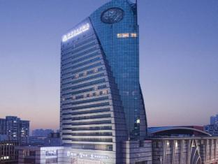 /vi-vn/yueyang-grand-skylight-hotel/hotel/yueyang-cn.html?asq=jGXBHFvRg5Z51Emf%2fbXG4w%3d%3d