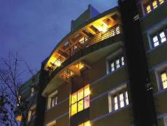 16 Square Luxury Suites & Boutique Hotel | India Budget Hotels