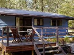 Belford Cottages | Australia Budget Hotels