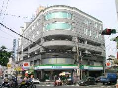 Her Kang Hotel Taiwan