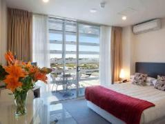 Proximity Apartments Manukau / Auckland Airport | New Zealand Hotels Deals